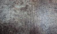 Столешница кромка dc34p0 раковина-столешница красноярск санмаркет